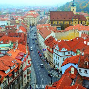 CzechRepublic-PragueTowerView (1)