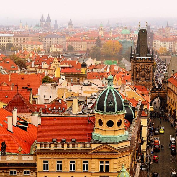 Prague-CzechRep2