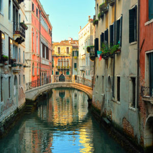 Venice-Italy31